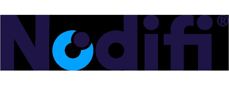 Nodifi
